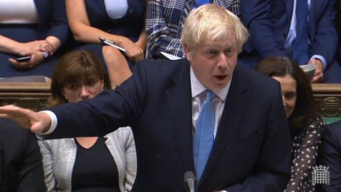 Johnson%3A+%26%238216%3BEl+31+d%27octubre+sortirem+de+la+Uni%C3%B3+Europea%27