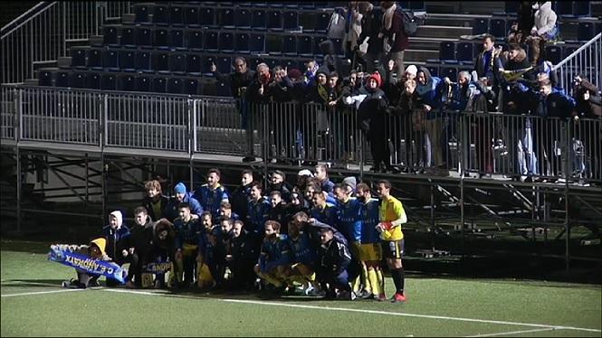 L%27Andratx+perd+3-0+a+Andorra+i+queda+eliminat+de+la+Copa+del+Rei