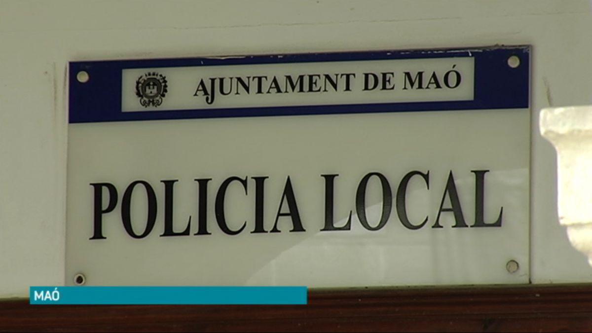 Ma%C3%B3+treu+a+concurs+el+lloguer+d%27una+nau+per+a+la+policia+local