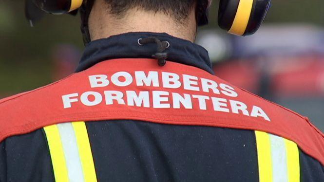Els+bombers+realitzen+una+quinzena+de+serveis+en+el+que+portem+d%27any