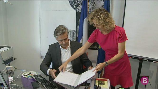 Augmenta+un+50%25+el+nombre+d%27empresaris+francesos+a+Mallorca+en+dos+anys