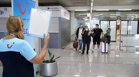 10+vols+m%C3%A9s+a+Palma+per+al+pla+pilot+de+turisme