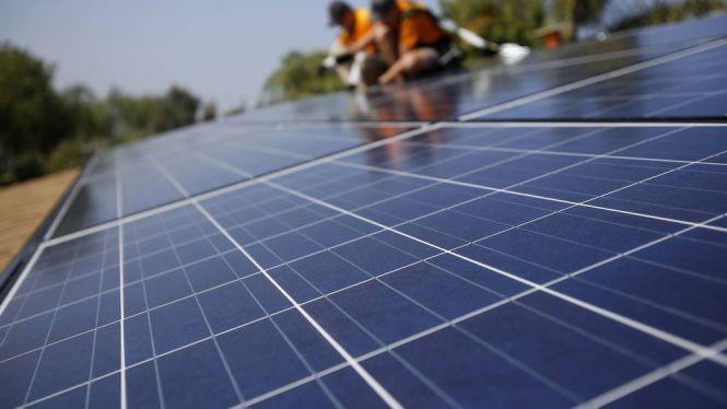 El+Govern+subvencionar%C3%A0+amb+2%2C8+milions+d%27euros+la+instal%C2%B7laci%C3%B3+de+plaques+solars