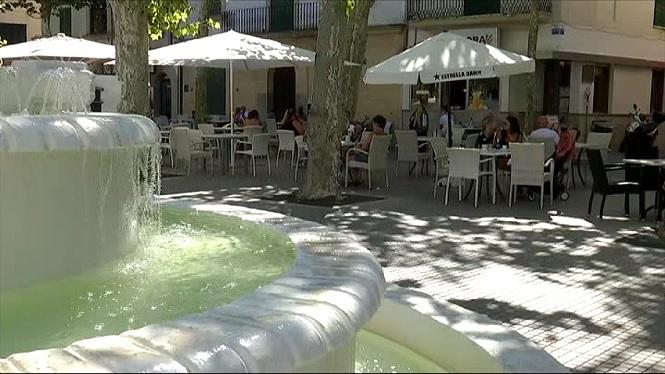 Av%C3%ADs+groc+a+l%27interior+i+nord+de+Mallorca+per+altes+temperatures