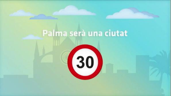 Palma+ser%C3%A0+%26%238216%3BCiutat+30%27+a+l%27octubre