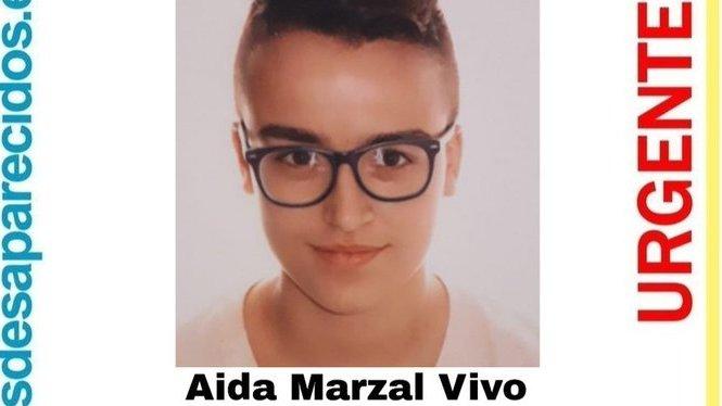 Desapareguda+una+jove+de+15+anys+a+Sant+Antoni