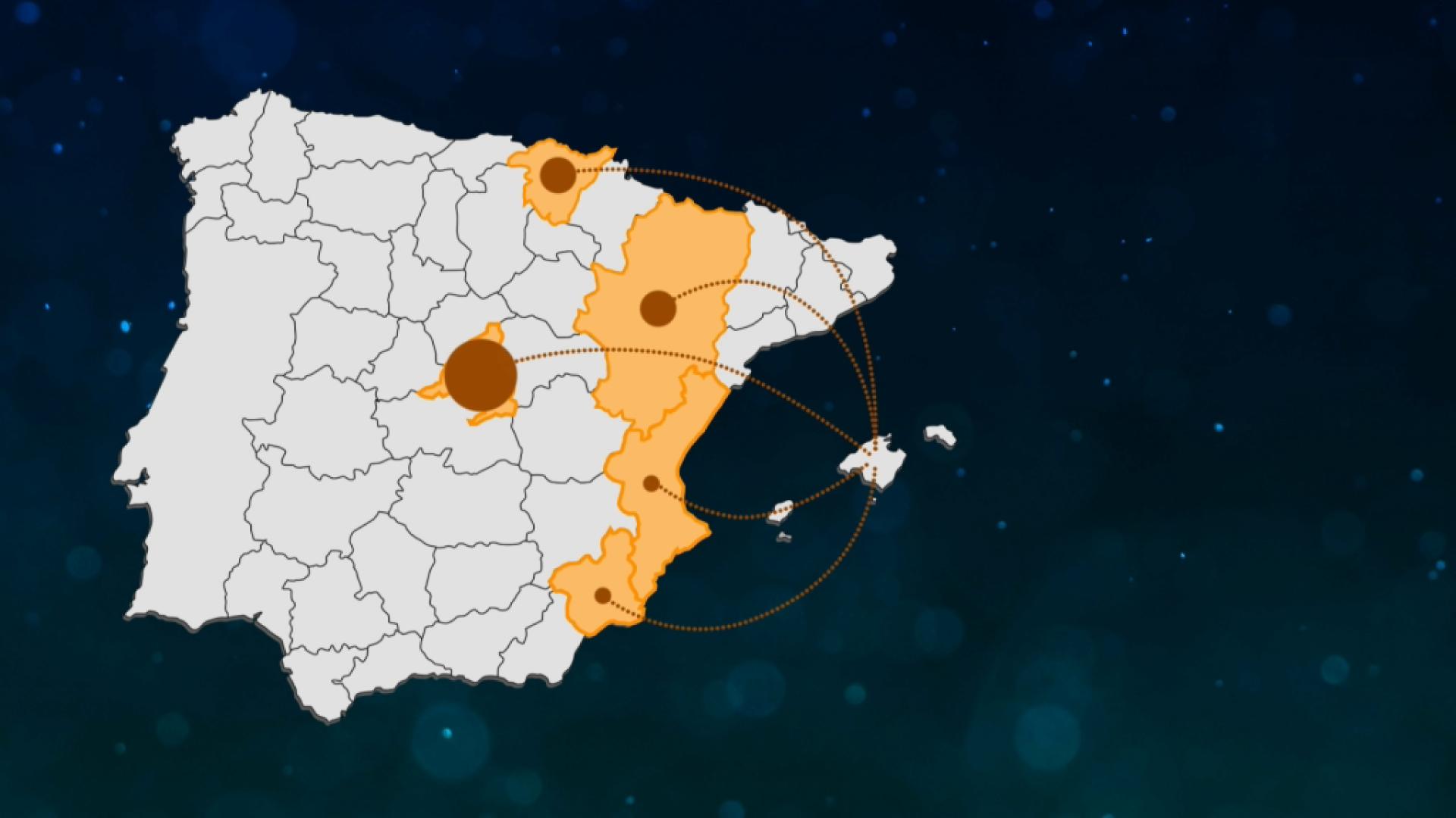 El+brot+supracomunitari%3A+m%C3%A9s+de+350+joves+de+cinc+comunitats+contagiats+durant+el+viatge+de+final+de+curs+a+Mallorca