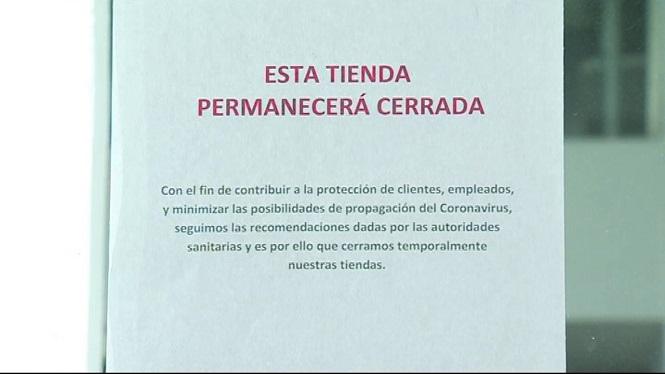 El+Covid-19+passa+factura+a+l%27economia