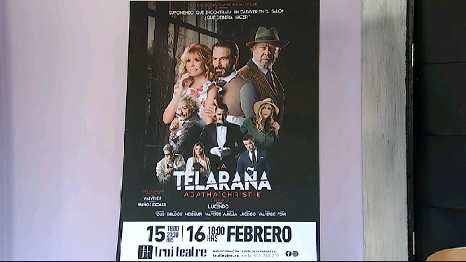 Agatha+Christie+arriba+al+Trui+Teatre+de+Palma