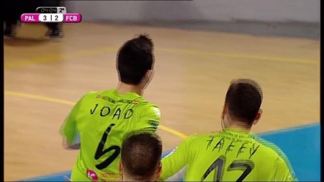 Joao+aparaula+el+seu+retorn+al+Palma+Futsal