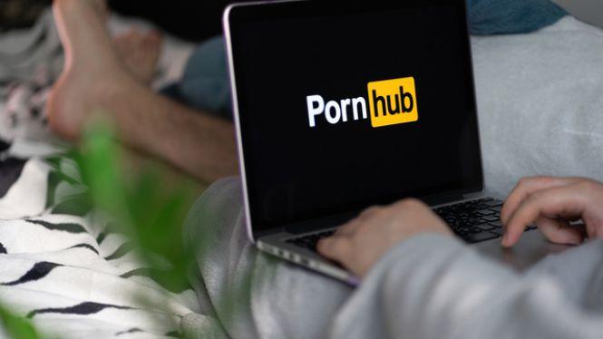 El+confinament+dispara+el+consum+de+porno+entre+els+menors+de+les+Illes