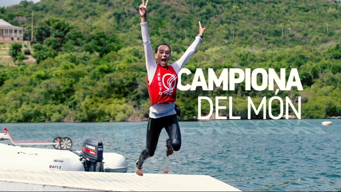 Maria+Perell%C3%B3+fa+hist%C3%B2ria%3A+campiona+del+m%C3%B3n+d%27Optimist+per+tercera+vegada