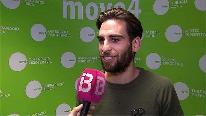 Biel+Company+sent+enveja+de+l%27actual+Mallorca