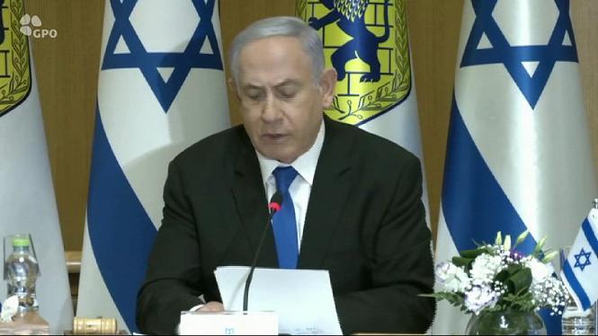 Netanyahu+diu+que+no+permetr%C3%A0+m%C3%A9s+protestes+violentes+a+Jerusalem