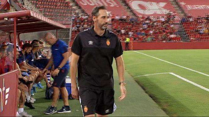 El+nou+Mallorca+genera+dubtes+a+Moreno