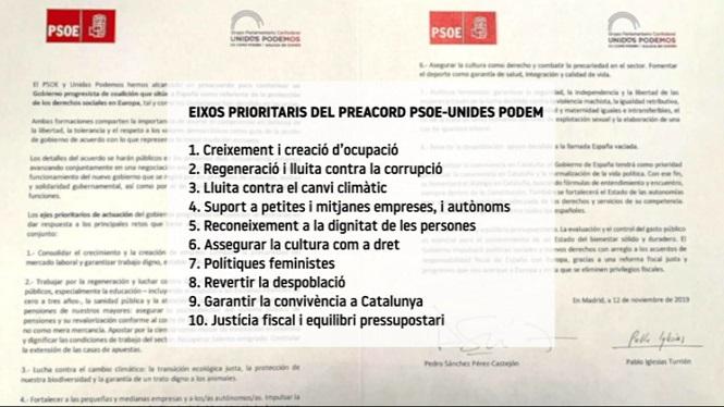 PP%2C+Ciutadans+i+VOX+critiquen+l%27acord+entre+PSOE+i+Unides+Podem