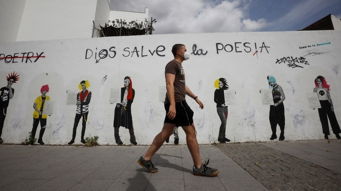 Els+municipis+de+fins+a+10.000+habitants+tampoc+no+tendran+franges+hor%C3%A0ries+per+passejar+o+fer+esport