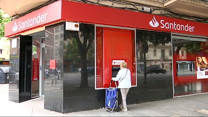 CCOO+creu+que+%C3%A9s+excessiu+tancar+45+oficines+del+Banc+Santader+a+les+Illes