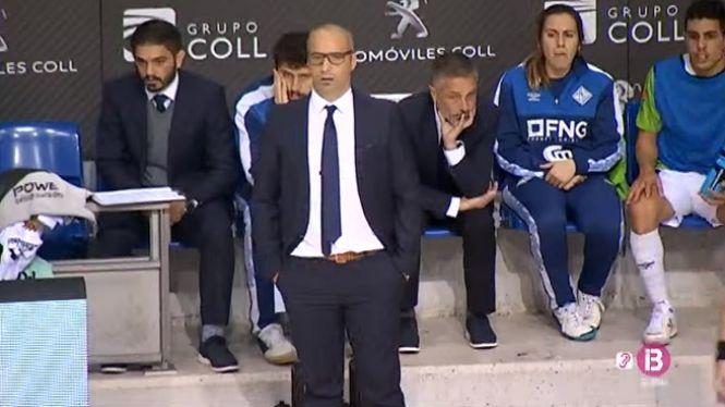 Pessimisme+en+el+Palma+Futsal