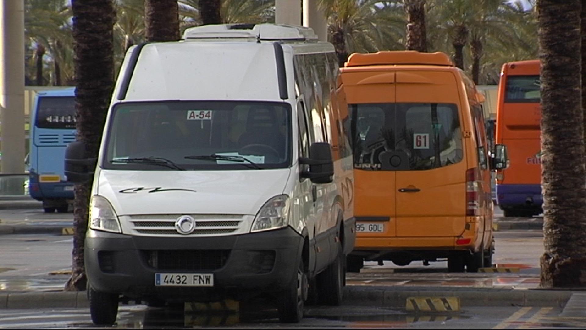La+patronal+del+transport+demana+una+abaixada+d%27imposts