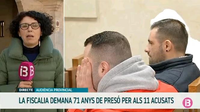 Cinc+acusats+reconeixen+que+entraven+gran+quantitat+de+coca%C3%AFna+a+Mallorca+procedent+de+Gal%C3%ADcia