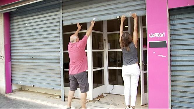Compte+enrere+per+obrir+el+primer+supermercat+cooperatiu+de+Mallorca