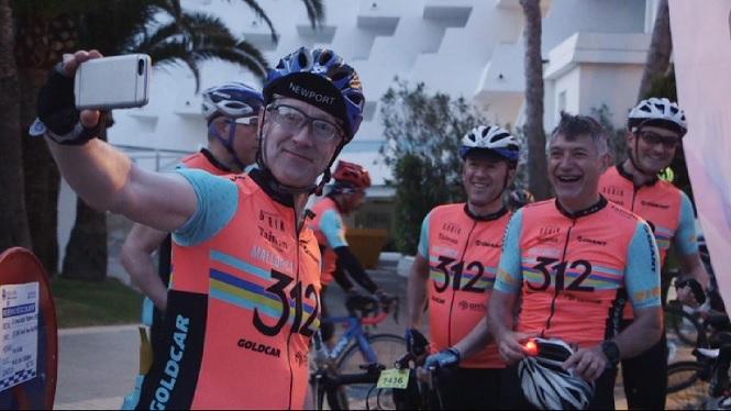 La+Mallorca+312+s%27ajorna+fins+al+10+d%27octubre