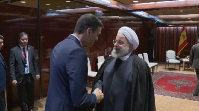 El+president+irani%C3%A0%2C+Hassan+Rouhani%2C+urgeix+Europa+a+complir+amb+els+compromisos+de+l%27acord+nuclear+de+2015