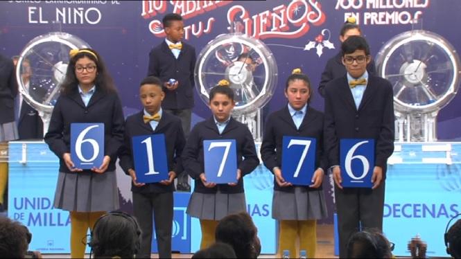 El+segon+premi+del+Sorteig+de+Reis+deixa+a+Palma+750.000+euros