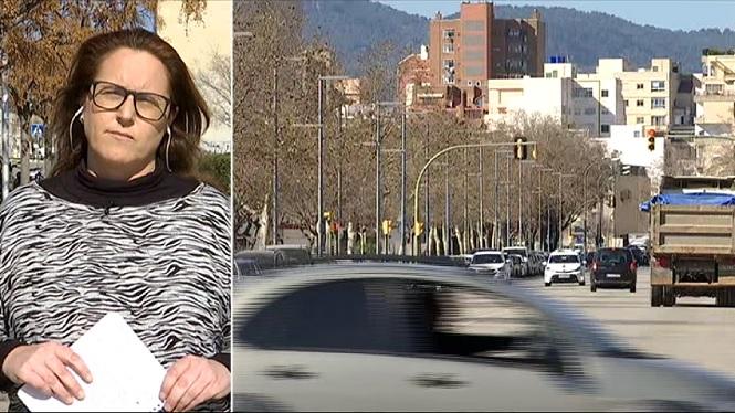 L%27Ajuntament+de+Palma+aprova+un+decret+urgent+per+retirar+cotxes+abandonats+de+la+via+p%C3%BAblica