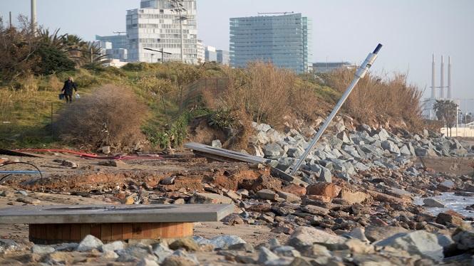 L%27ajuntament+de+Barcelona+estima+en+12+milions+d%27euros+els+danys+pel+temporal+Gloria