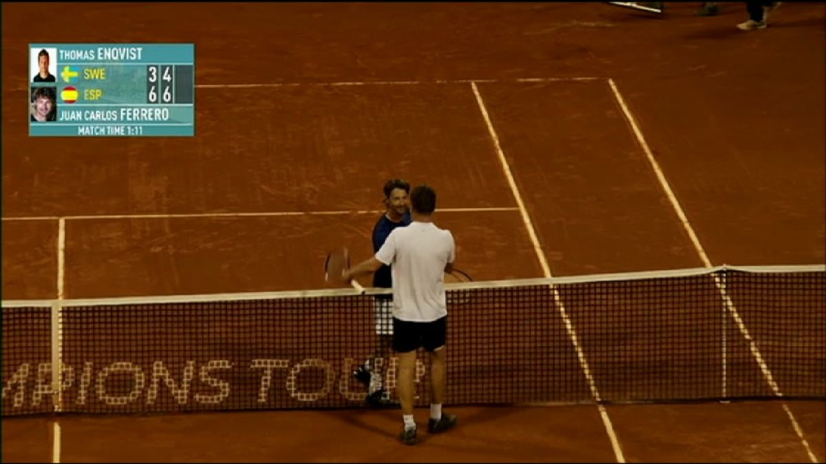 Cita+amb+la+Hist%C3%B2ria+del+tennis+a+IB3
