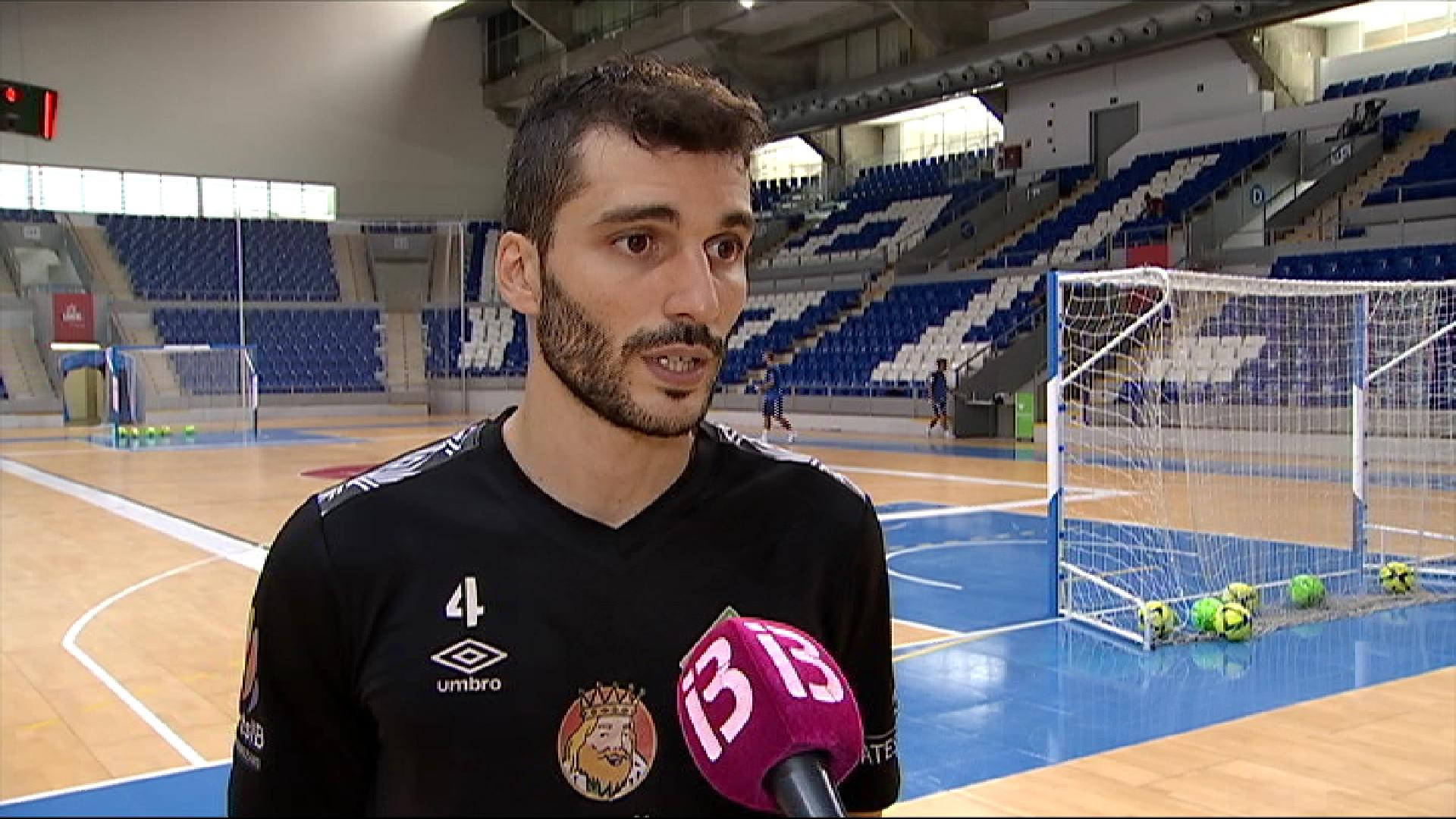 Els+jugadors+del+Palma+Futsal+tamb%C3%A9+reclamen+una+resposta+per+part+de+la+Federaci%C3%B3