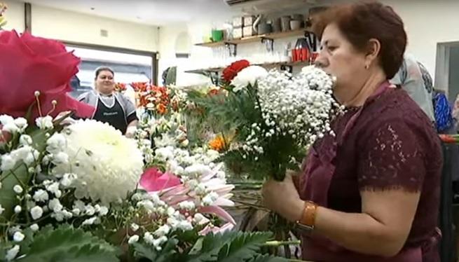 Cementiris+i+floristeries+d%27Eivissa+es+preparen+pel+Dia+de+Tots+Sants