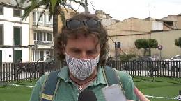 Un+regidor+socialista+de+Felanitx+anuncia+per+sorpresa+que+abandona+el+grup+municipal