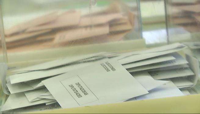 Jornada+electoral+sense+incid%C3%A8ncies+a+Formentera
