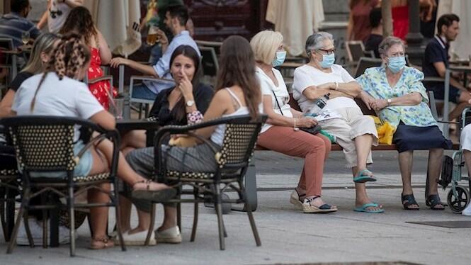 La+majoria+compleix+i+no+fuma+al+carrer