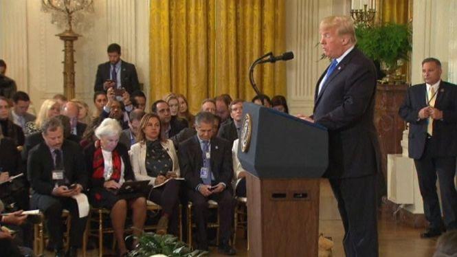 Trump+amena%C3%A7a+els+dem%C3%B2crates%3A+%E2%80%9CNo+jugueu+al+joc+d%E2%80%99investigar-me%E2%80%9D
