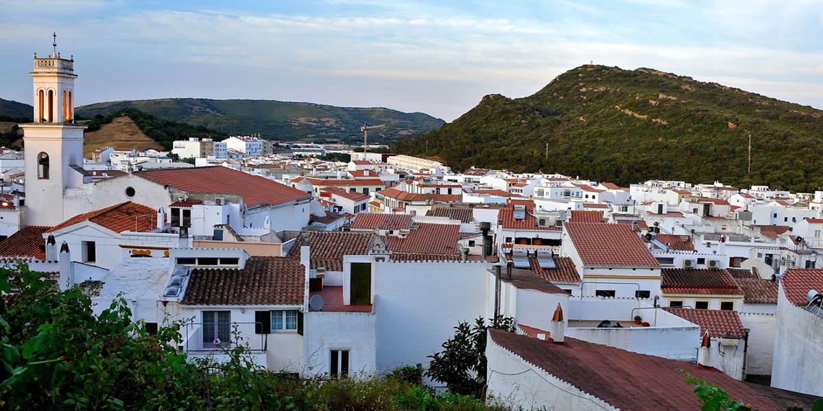 El+Govern+demanar%C3%A0+aquest+dilluns+que+Mallorca%2C+Menorca+i+Eivissa+entrin+dia+25+en+la+fase+2