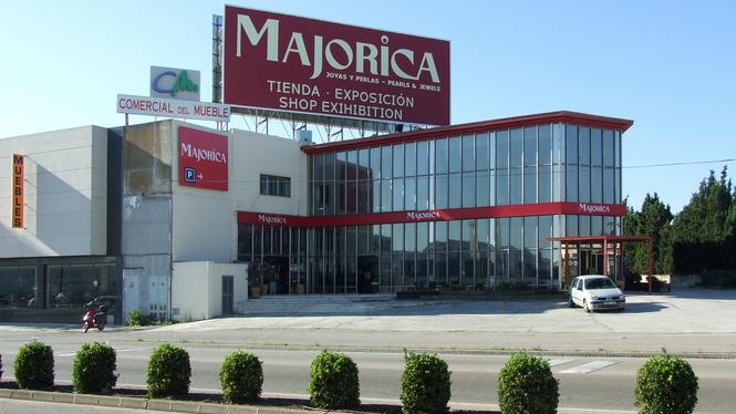 El+jutge+acorda+obrir+la+subhasta+per+Majorica+a+les+5+ofertes+presentades