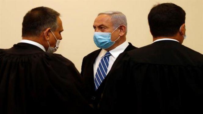 Comen%C3%A7a+el+judici+contra+el+primer+ministre+Benjam%C3%AD+Netanyahu