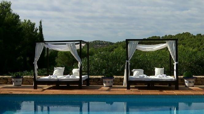 Els+agroturismes+sobrepassen+el+50%2525+de+l%26apos%3Bocupaci%C3%B3+els+mesos+de+juliol+i+agost+a+Eivissa