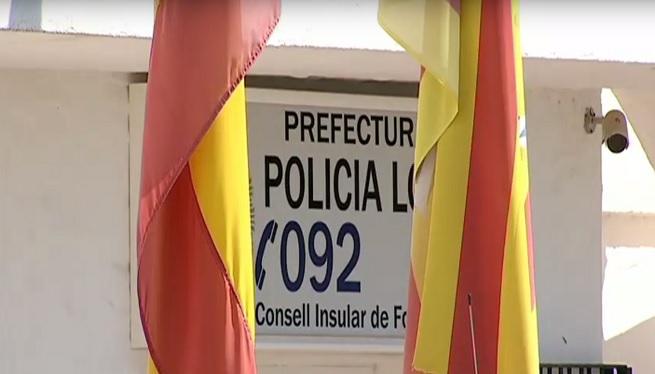 A+Formentera%2C+en+el+darrer+any%2C+s%27han+redu%C3%AFt+les+infraccions+penals+en+un+14%25
