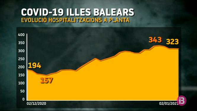 Els+multimilionaris+propietaris+d%27un+4%25+de+la+costa+d%27Eivissa+volen+comprar+la+seu+del+Santander