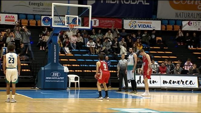 Dolorosa+derrota+de+l%27Hestia+Menorca+contra+el+Girona