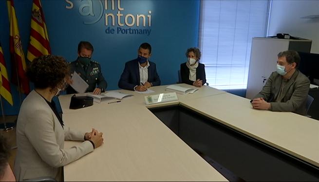 Sant+Antoni+s%27adhereix+al+programa+VIOGEN+per+combatre+la+viol%C3%A8ncia+de+g%C3%A8nere