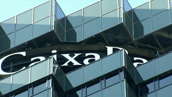 Llum+verda+al+projecte+de+fusi%C3%B3+de+CaixaBank+i+Bankia