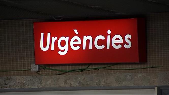 79+pacients+contagiats+de+coronavirus+ingressats+a+les+UCIs+de+les+Balears