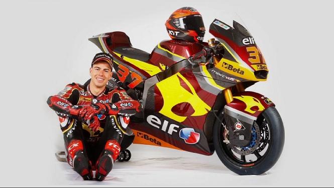 Augusto+Fern%C3%A1ndez+afronta+amb+nova+moto+i+energies+renovades+la+temporada+a+Moto2