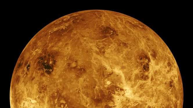 Detecten+fosfina%2C+un+possible+indicador+de+vida%2C+a+Venus